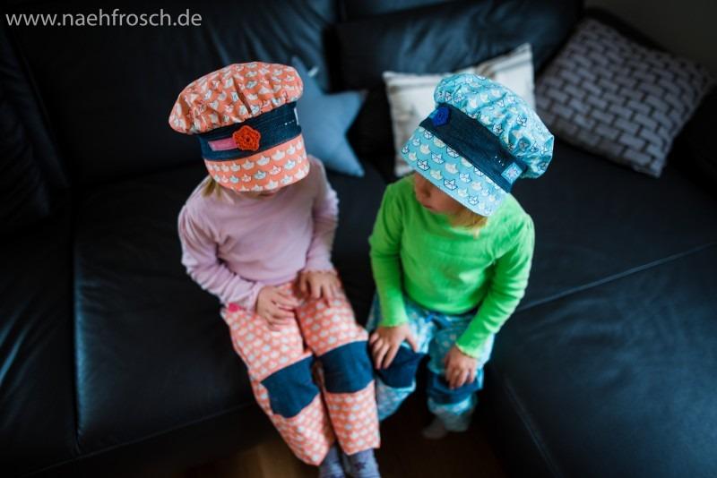 Naehfrosch-Cherrypicking-LoveboatPapercutSatin-Kinder47