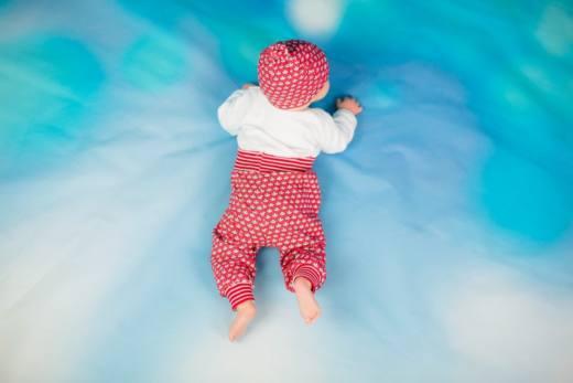Naehfrosch-Cherrypicking-Loveboat-Babys6