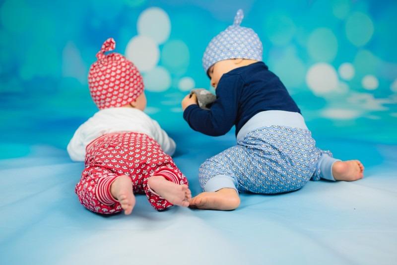 Naehfrosch-Cherrypicking-Loveboat-Babys8