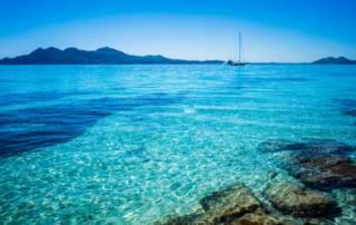 Strand Formentor mit Kindern - der Norden Mallorcas