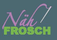 naehfrosch_stefan_transparent_klein