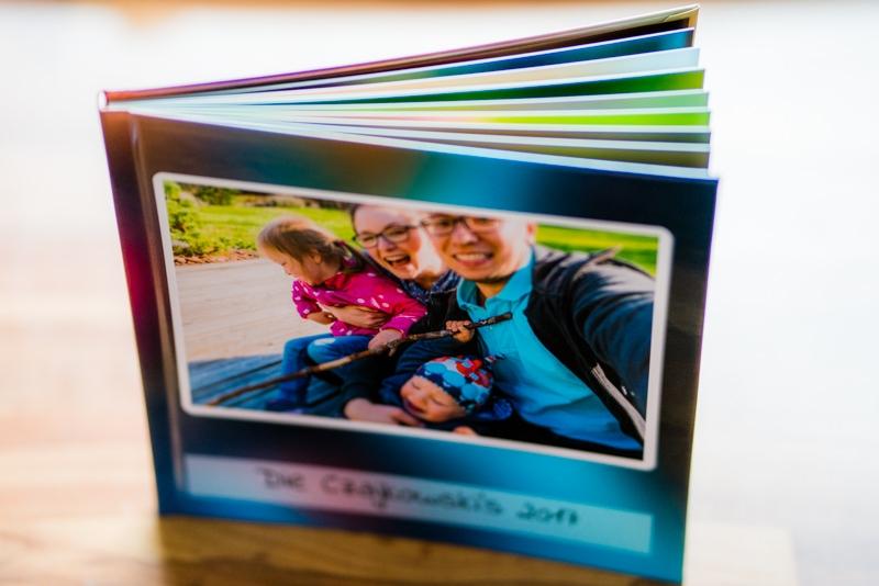 ruck zuck fotobuch eine schnelle geschenkidee das fotopremio ruck zuck ruck zuck fotobuch. Black Bedroom Furniture Sets. Home Design Ideas