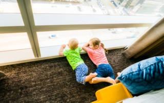 Was kann man Zuhause machen? Beschäftigungstipps für Kinder und Erwachsene für die aktuelle Situation