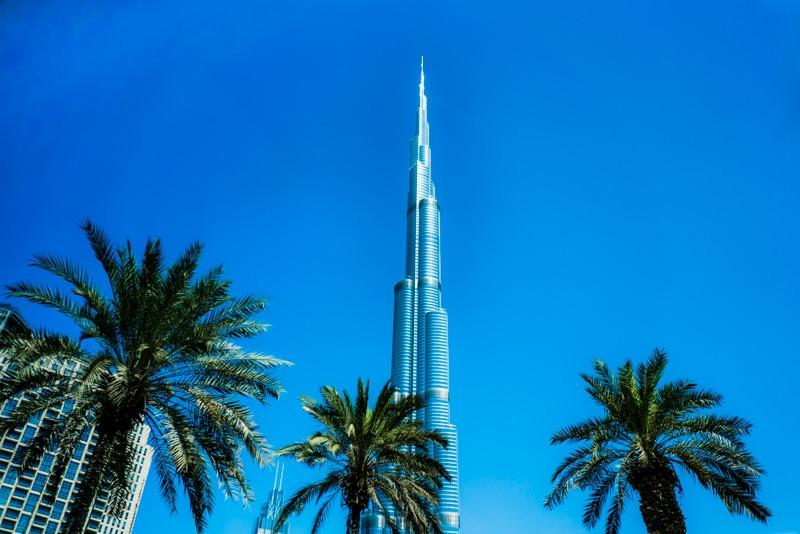 Dubai 2 01