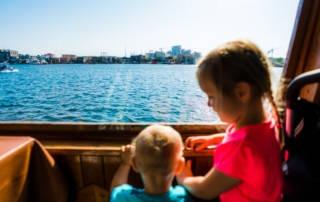 5 Tipps für Dubai mit kleinen Kindern
