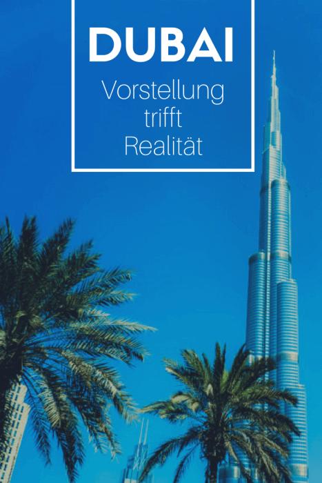 DubaiVorstellungRealitaet