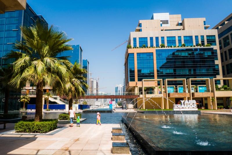 Dubai 04