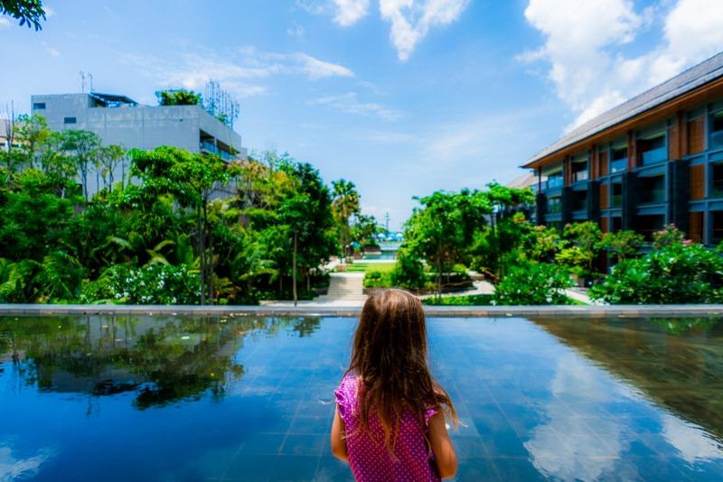 Indigo Bali Seminyak 111