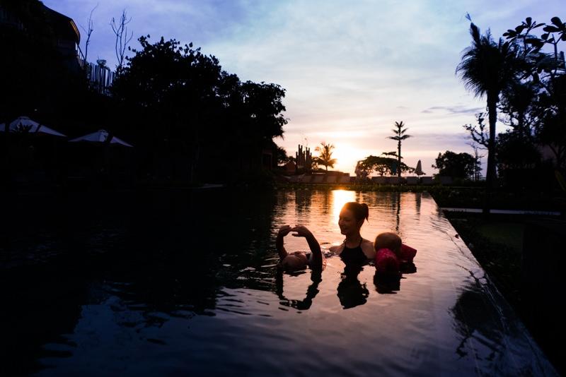 Indigo Bali Seminyak 227