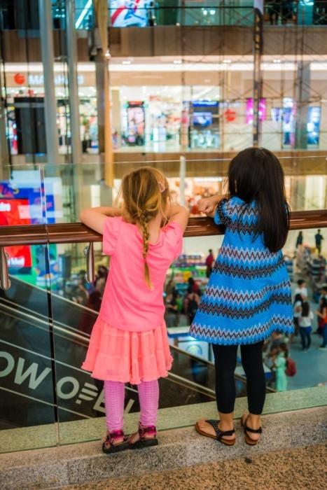 Pakuwon Mall 062
