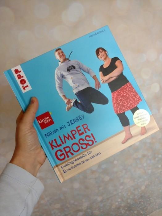 Klimper Gross