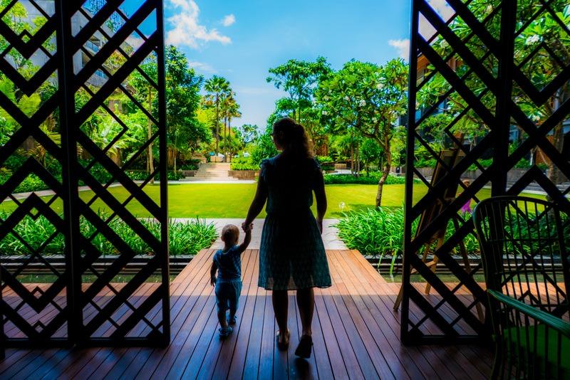 Indigo Bali Seminyak 144