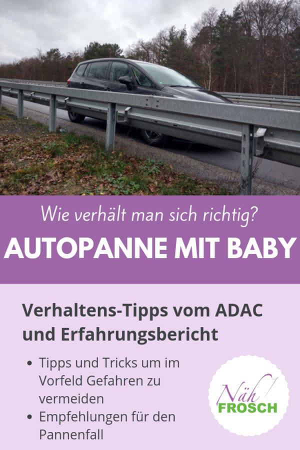 autopanne-tipps