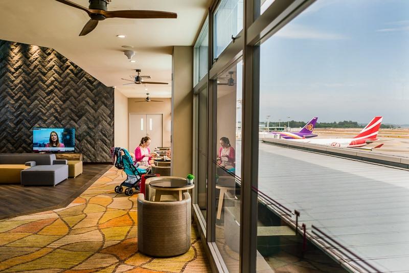 Aerotel Singapore 073
