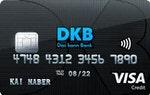 DKB-VISA-Card 150px