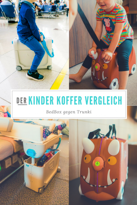 Duell Kinderkoffer