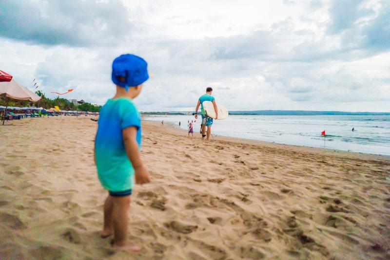 Strand Bali 176