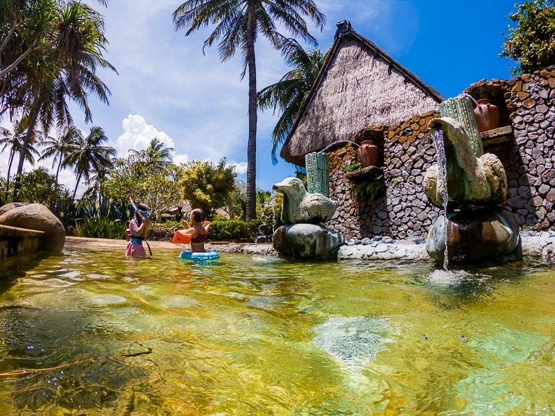 Novotel Lombok Strand 034