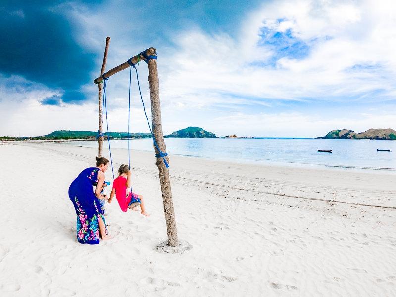 Tanjung Aan 028