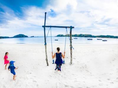 Tanjung Aan 034