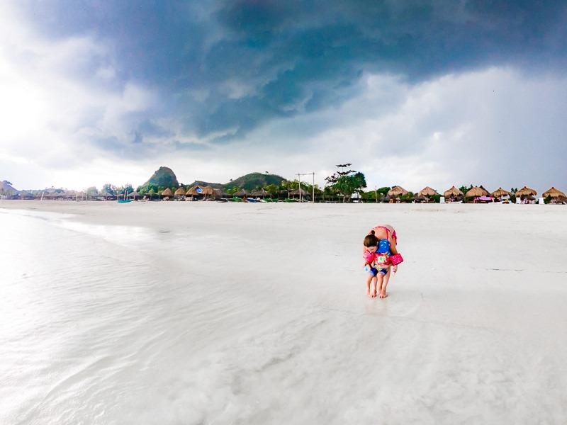 Tanjung Aan 044