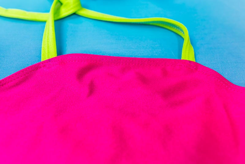 Kinder-Badeanzug selbst naehen 003