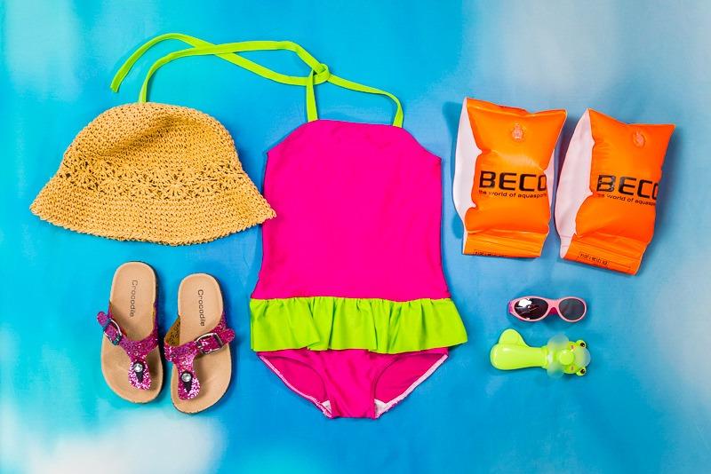 Kinder-Badeanzug selbst naehen 004