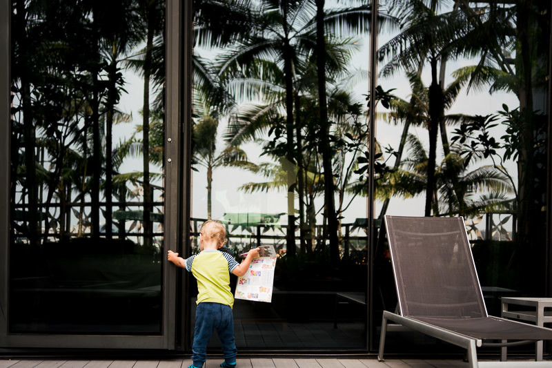 Crowne Plaza Singapur 014