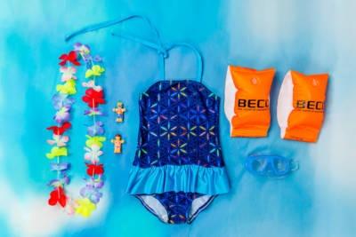 Kinder-Badeanzug selbst naehen 008