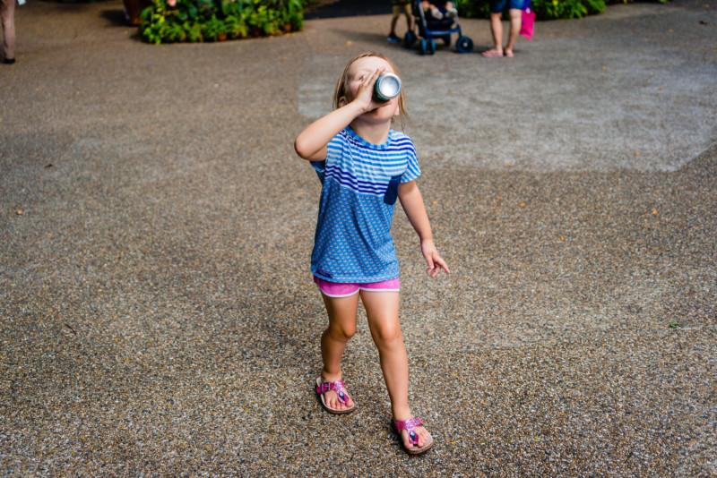 Singapore Zoo 062