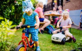 Kindererziehung: Warum Elternschule nicht der richtige Weg ist