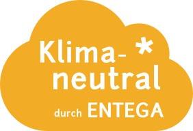 Klimaneutraler Blog
