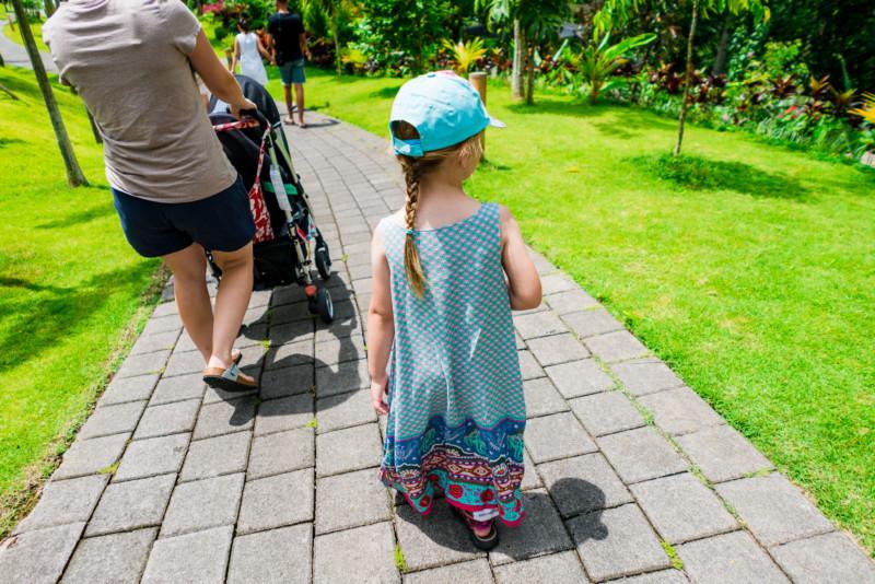 Padma Ubud Bali mit Kindern 022