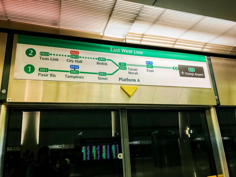 Singapore Sentosa 001
