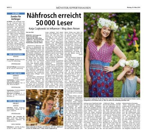 180326 Offenbach-Post_Ostkreis_vom_26.03.2018