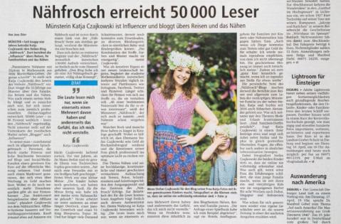 180331 Dieburger Anzeiger