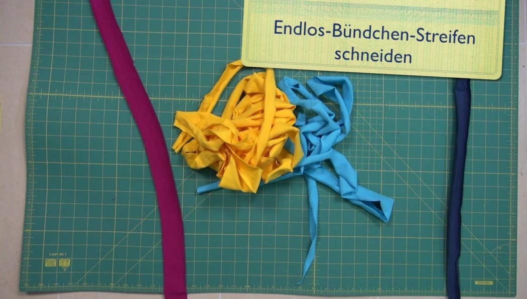 Endlos-Buendchen-00