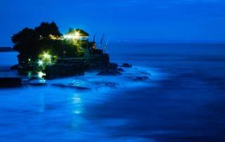 Bali Urlaub: Tipps für einen traumhaften Bali Urlaub
