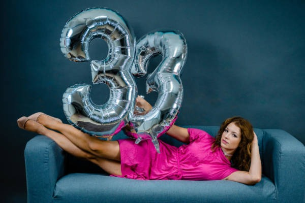 Foto Shooting Couch 013