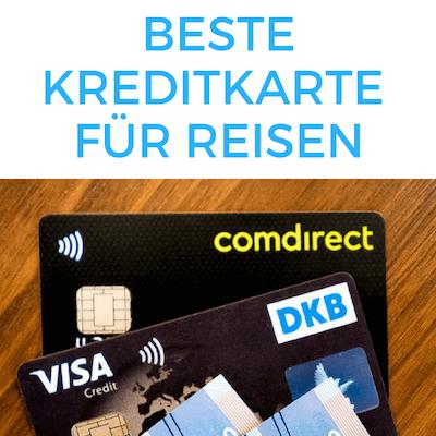 Reisekreditkarte 400px