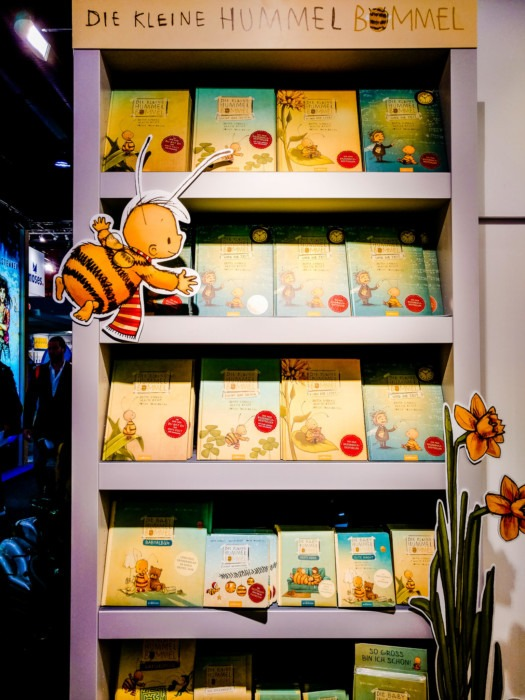 Buchmesse-Highlights10