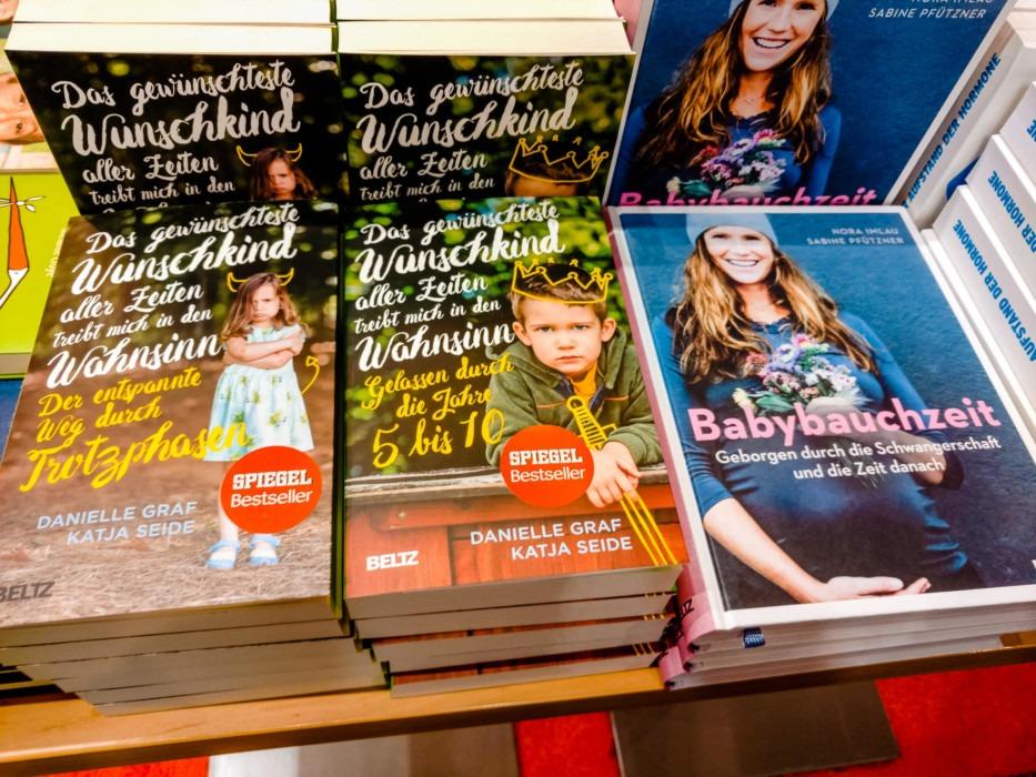 Buchmesse-Highlights14