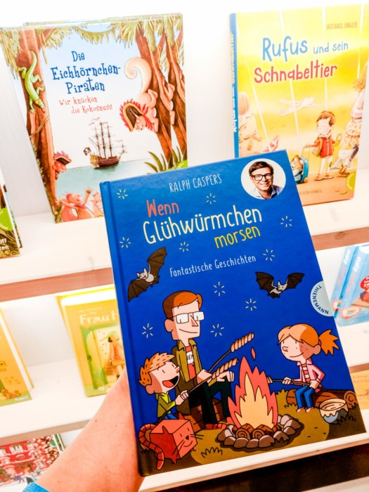 Buchmesse-Highlights15