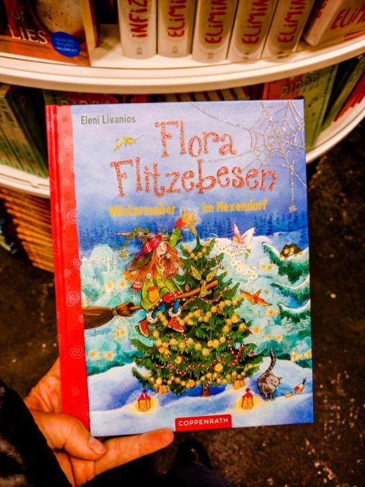 Buchmesse-Weihnachten11