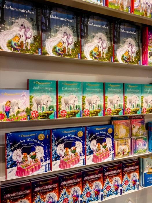 Buchmesse-Weihnachten2