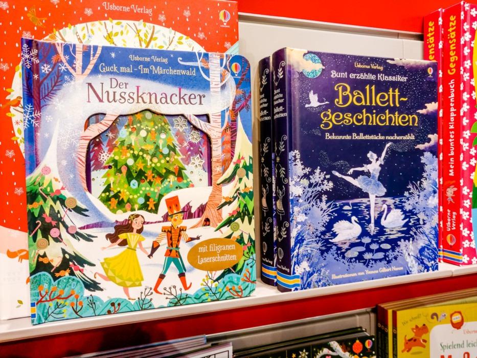 Buchmesse-Weihnachten7