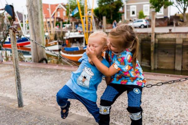 Spiekeroog mit Kindern 015