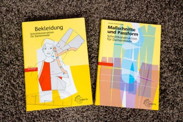 Buchempfehlung Weihnachten 011