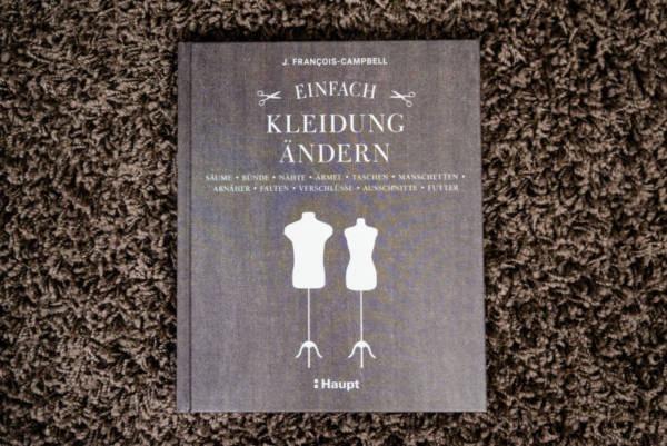 Buchempfehlung Weihnachten 022