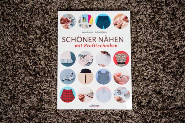 Buchempfehlung Weihnachten 024